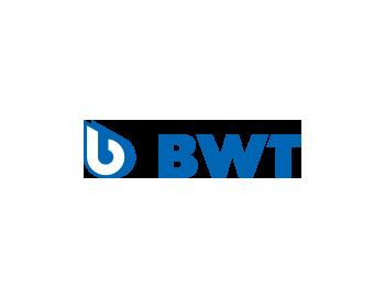 partner_bwt