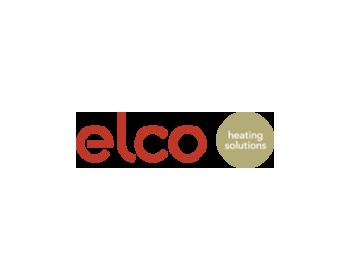 partner_elco