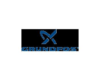 partner_grundfos