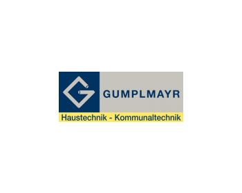 partner_gumplmayr