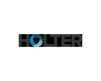 partner_holter