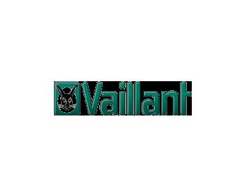 partner_vaillant