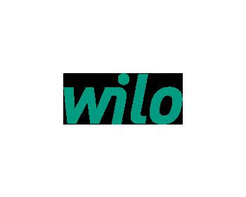 partner_wilo