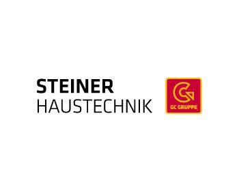 partner_gc_steiner